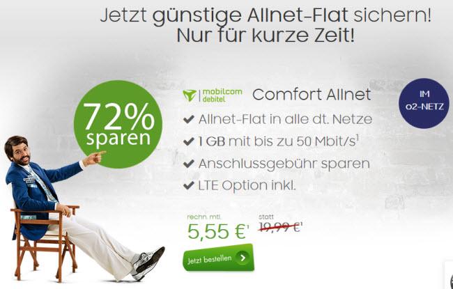 modeo-comfort-allnet-o2