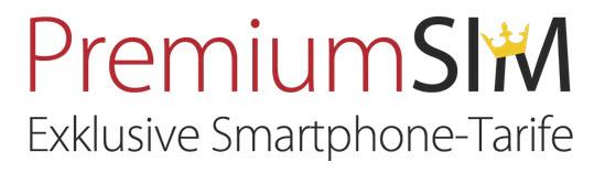 premiumsim-logo