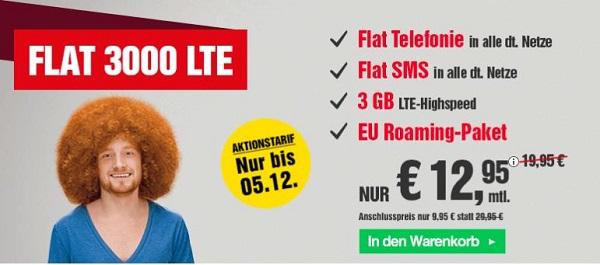 bildconnect-flat-3000-lte-2