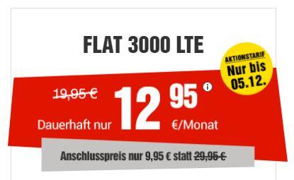 bildconnect-flat-3000-lte-3