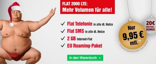 bildconnect-flats-mit-nikolaus-rabatt