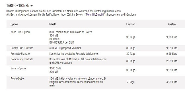 bildmobil-basis-tarif-2