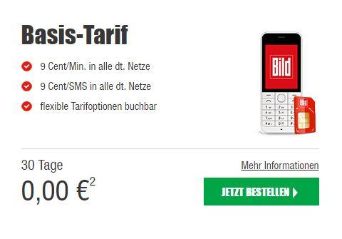 bildmobil-basis-tarif