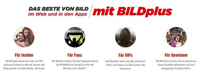 bildplus-bildconnect