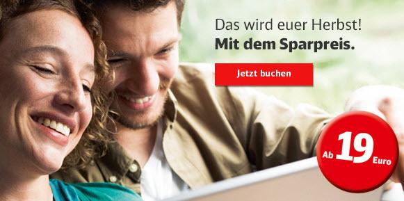 bahn-sparpreis-19-euro
