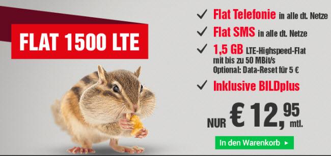 bildconnect-flat-1500-lte