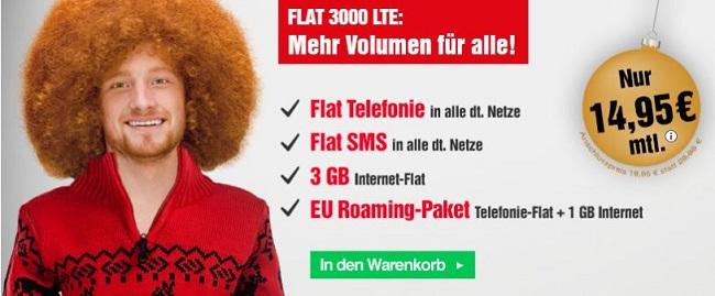 bildconnect-flat-3000