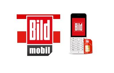 bildmobil-alles-drin-tarif-logo