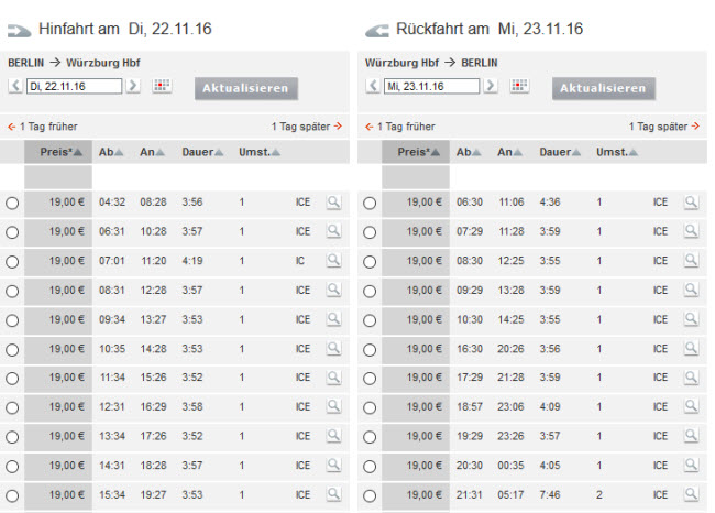 db-sparpreis-finder-19-euro
