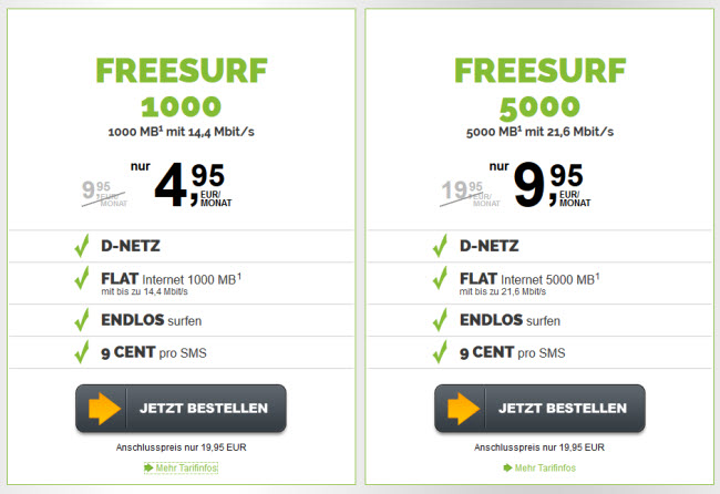 freenetmobile-freesurf