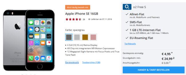 Iphone S Saturn Preis