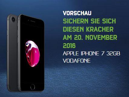mobilcom-debitel-preiskracher-2