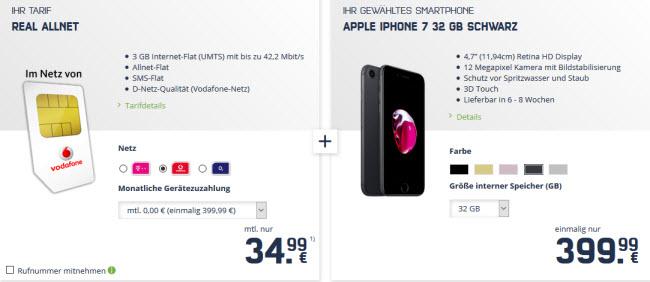 mobilcom-ipone-7-real-allnet