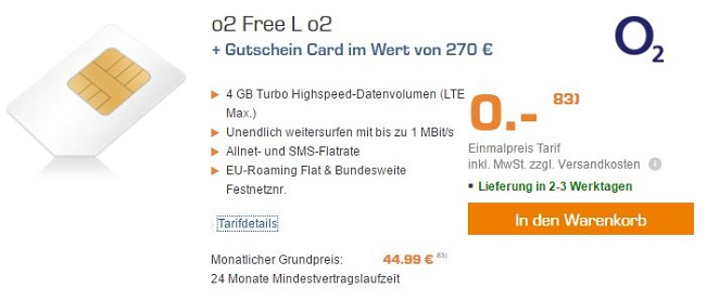 o2-free-l-mit-gutscheincard