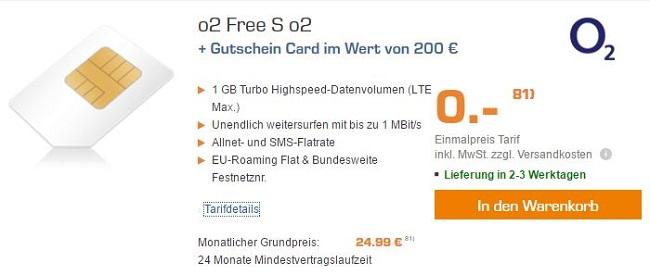 o2-free-s-mit-gutscheincard
