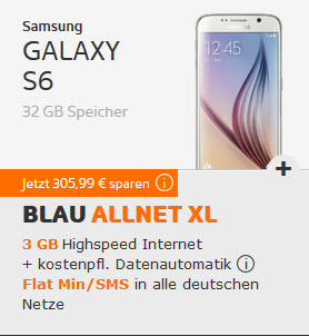 simyo-galaxy-s6-angebot