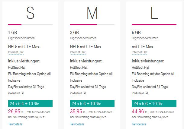 telekom-magenta-tarife