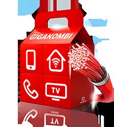 Vodafone Vorteil 10 Euro