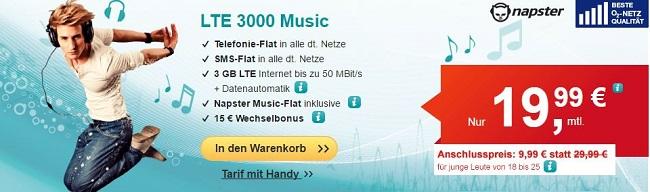 hellomobil-lte-3000-music