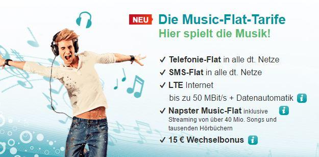 hellomobil-mit-napster-musikstreaming