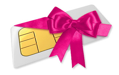 telekom-gratis-datenvolumen