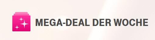 telekom-mega-deal-der-woche